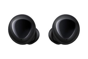 Samsung Galaxy Buds, Bluetooth True Wireless Earbuds