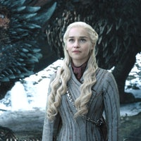 'House of the Dragon' release date, cast, plot for HBO's 'Game of Thrones'