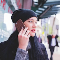 Now You Can Stop Robocalls & Spam Texts Once and for All With Uncall