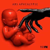 'American Horror Story: Apocalypse': Here's What We Know About Season 8