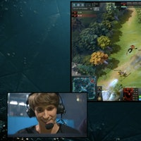 What OpenAI Victory in Dota 2 Means for the Future of eSports