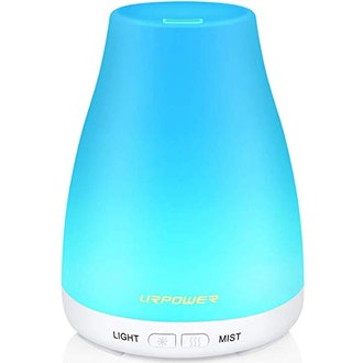 URPOWER Humidifier and Diffuser