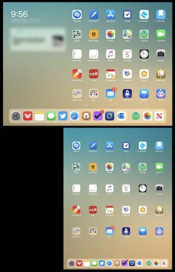 ipados apple ipad apps