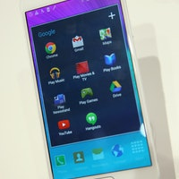 Samsung Galaxy Note 4 Batteries Recalled for Fire Risks