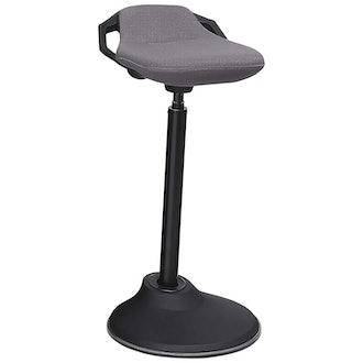 SONGMICS Standing Desk Chair