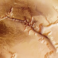 Time and Date on Mars? It's Complicated