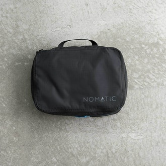 Nomatic Compression Packing Cube