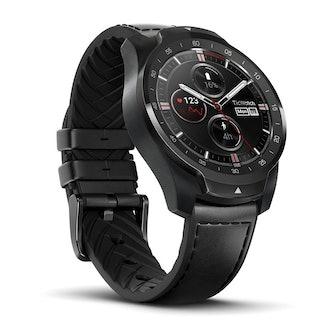 TicWatch Pro Bluetooth Smart Watch