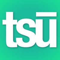 A Conversation With Sebastian Sobczak, Co-Founder of the Social Network Tsu