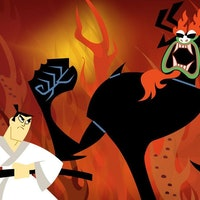 The 10 Best Episodes of 'Samurai Jack'