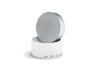 LectroFan Micro Sleep Sound Machine & Bluetooth Speaker (Certified Refurbished)