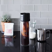The Best Coffee Maker for Making Home Brew