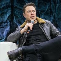Elon Musk's Tweets Spark Lawsuits Against Tesla, but He Won't Stop Tweeting