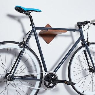 Loma Living Burnside Bike Rack Shelf