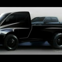 Tesla Pickup Truck: Elon Musk Teases When We Can Expect Our First Glimpse