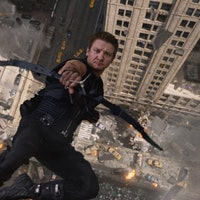 'Hawkeye 'Marvel Show: Disney+ Release Date, Trailer, Plot, and Cast