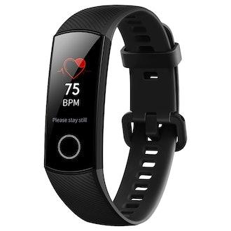 Huawei Honor Band 4 Smart Bracelet