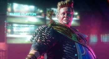 rage 2 hands on