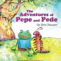 How a New Alt-Right Children's Book Echoes Nazi Propaganda