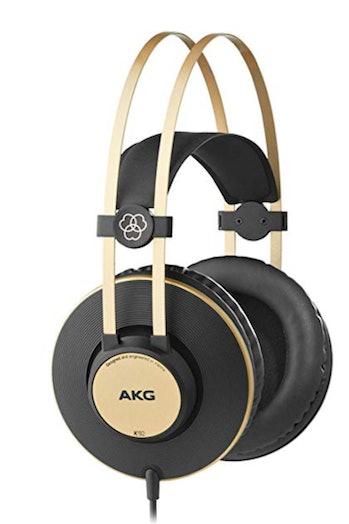 Headphone deals on Amazon Prime