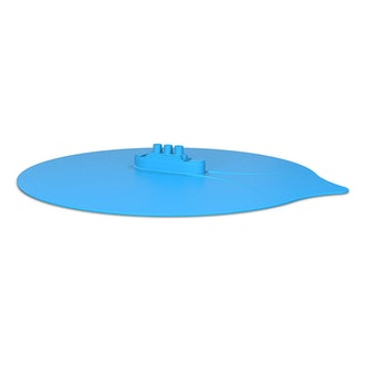 FRED Steamship Silicone Steaming Lid