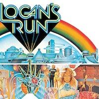 'Logan's Run' Would Make For a Terrible YA Film Franchise