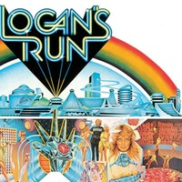 'Logan's Run' Would Make For a Terrible YA Film Franchise