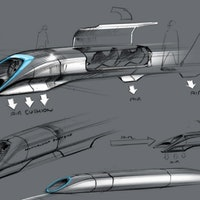 Eight New Teams Added to Hyperloop Competition This Summer