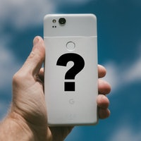 Google Pixel 4: Possible Release Date, Price, Specs, and Camera Details