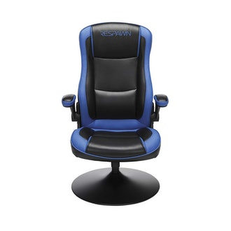RESPAWN-800 Racing Style Gaming Rocker Chair, Rocking Gaming Chair