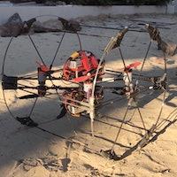 NASA's cute shapeshifting robots could explore far reaches of solar system