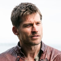 Jaime Lannister's Leather Jacket To Be Focal Point of'Game of Thrones'Season 6