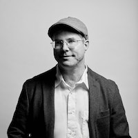 Andy Weir: 'Artemis' is More Scientifically Accurate Than 'The Martian'