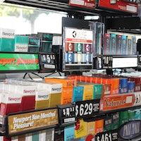 FDA Menthol Ban: Scientific Report Suggests That Bans on Cigarettes Work