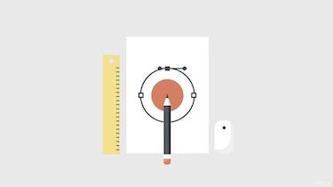 graphic design udemy