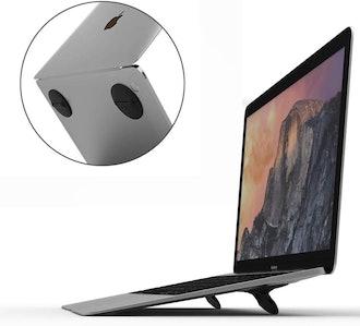 CQTECH Laptop Stand