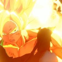 'Dragon Ball Z Kakarot' Super Saiyan: How to unlock Goku's transformation