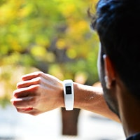 These Cheap Fitbit Alternatives Are Packed With Great Features