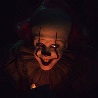 'It: Chapter 2' Hits Theaters, but Consider These 5 Spooky Streaming Recs