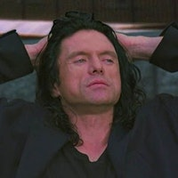 'The Room' Rerelease: 4 Things You Must Do During a Screening