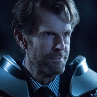 """Crisis on Infinite Earths"": Kevin Conroy isn't the Batman you think he is"