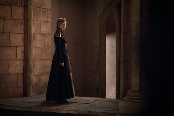 Cersei Lannister in 'Game of Thrones' Season 8.