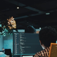 """We Should Stop Calling Everything a """"Hackathon"""""""