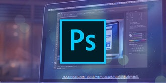 The Complete Master Photoshop & Adobe CC Bundle