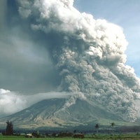 Mount Mayon Volcano in the Philippines to Erupt Any Day Now