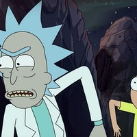 'Rick and Morty' Season 4 Episode 1 review: The most mind-bending yet