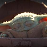 'Mandalorian' Season 2 release date, trailer, cast, and Baby Yoda plots