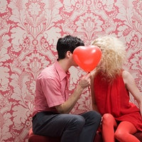 Valentine's Day Gift Guide: 16 Simple Gifts You Should Pick Up Now