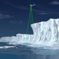ICESat-2 Launch: How NASA's Space Lasers Will Illuminate Ice Loss on Earth