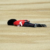 Guardsman Faints During Queen's Birthday: Here's Why